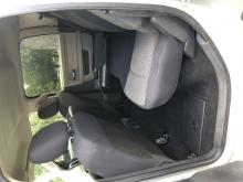 2010 Dodge Ram 2500 Crew Cab Hemi